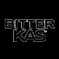logo-bitter1