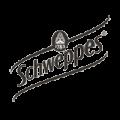 logo-schweppes1