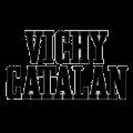 logo-vichy1
